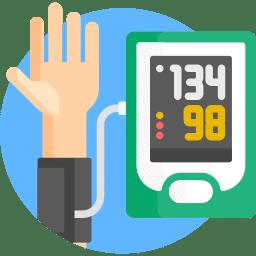 servicios de cardiología en venezuela